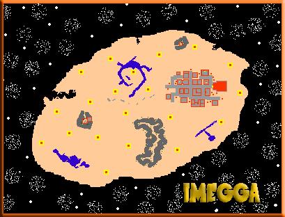 http://sv2.priority-servers.pl/layouts/tibiacom/images/maps/imegga.png